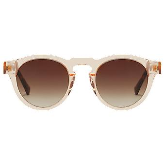 Hawkers G-List Sunglasses (Health & Beauty , Personal Care , Cosmetics , Cosmetic Sets)