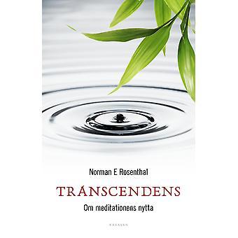 Transcendance 9789187239014