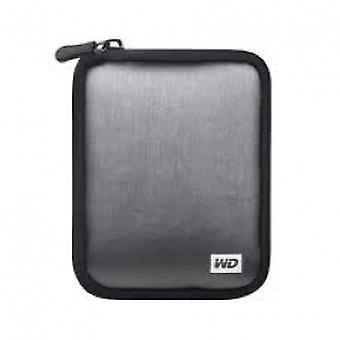 Western Digital My Passport Carrying Case WDBABK0000NBK