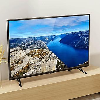 Best Monitor Display Tv Hd Smart Led Wifi Television