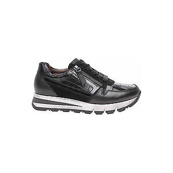 Gabor 5635897 universeel het hele jaar vrouwen schoenen