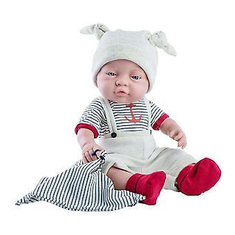Baby doll Paola Reina Sailor (45 cm)