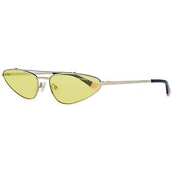 Victoria's secret sunglasses vs0019 6628g