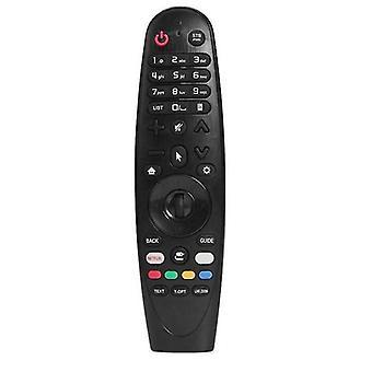 Controle remoto infravermelho de TV para LG AN-MR18BA/19BA AKB753 75501MR-600