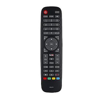 جهاز التحكم عن بعد HTR-A10 ل هاير التلفزيون الذكي LE32N1620W LE32N1620 المراقب المالي