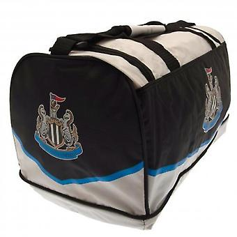 Newcastle United FC Swoop Holdall