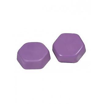 Depil-Ok Lavender Wax 1Kg