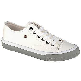 ビッグスターII274230ユニバーサル夏の女性の靴