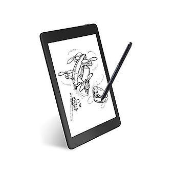 E-book Reader Case & Screen Protector Sets