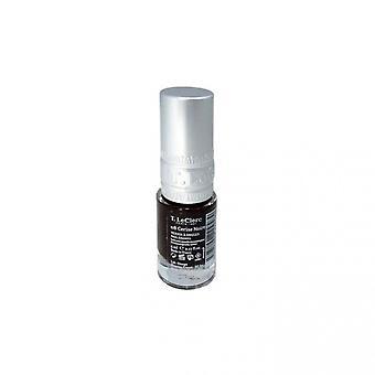 Nagellack LeClerc 08-Cerise noir (5 ml)