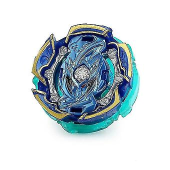 Spinning tops burst beyblade metal fury fusion diabolos spinning toys for kids 5+ b156
