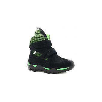 Bartek T27395B1A   kids shoes