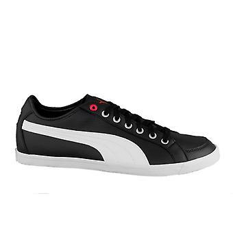 Puma Hurricane Fs 2 352717-02 Mens sports shoes