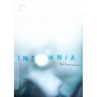 Schlafstörungen [DVD] USA import