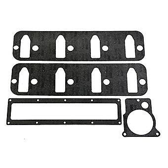 Holley 108-117 LS1 inname pakking Kit