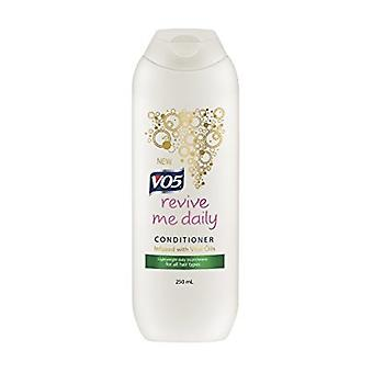 VO5 Revive Me Daily Conditioner 250ml