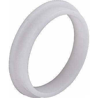 Waterway 319-1390 Wear Ring
