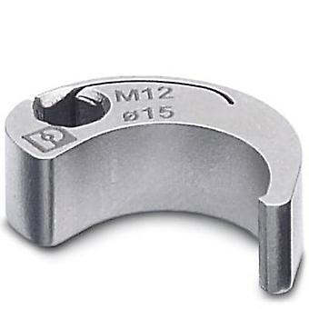 SAC Werkzeug BIT M12-D15 1208432 Phoenix Contact