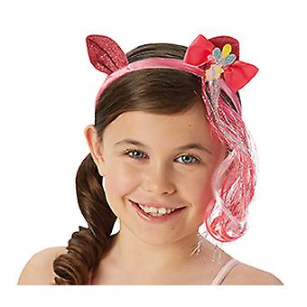 MLP pinkie pie headband for child My little pony