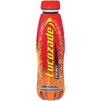 Lucozade Original Energy Drink