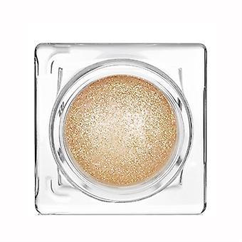 Shiseido Aura rosy twarz, oczy, usta 02 Solar 0,16 oz/4,8 g