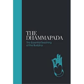 Dhammapada - viktiga lärdomar av Buddha av Max Muller - 978