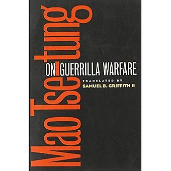 Auf Guerilla-Krieg