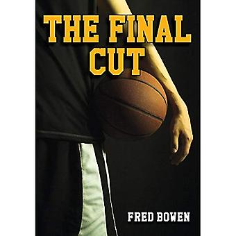 The Final Cut (The All-Star Sports Story Series)
