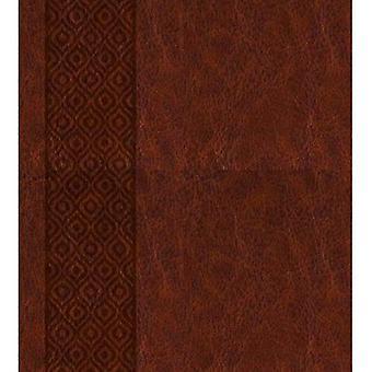 KJV Expressions Bible: Journaling Through God's Word