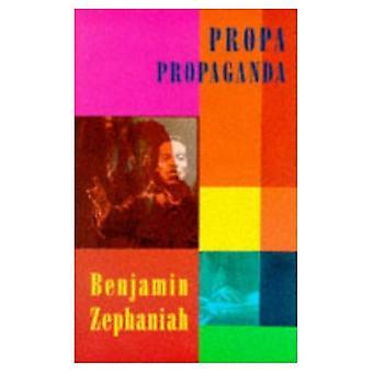 Propa Propaganda