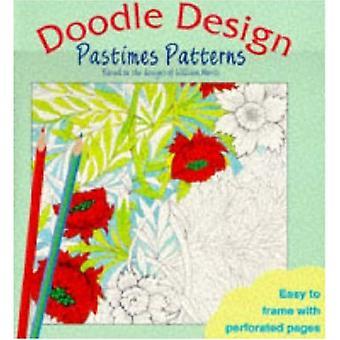 Floral Designs (Doodle Design)