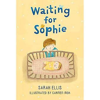 Waiting for Sophie
