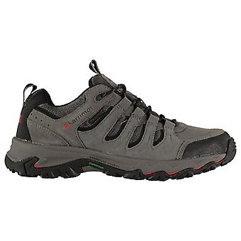 Karrimor Mens Mount Low scarpe da passeggio