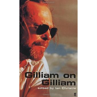 Gilliam sur Gilliam de Gilliam sur Gilliam - livre 9780571202805