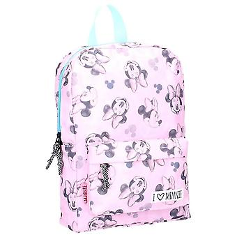 Children's Minnie Mouse Most Adored Backpack