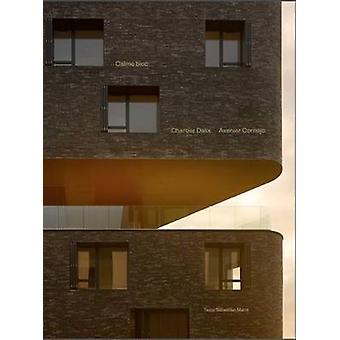 Calme Bloc by Sebastien Marot - Chartier Dalix - Ricardo Devesa - Ave