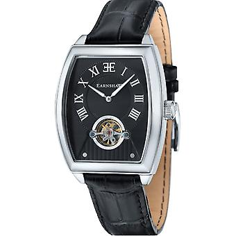 Thomas Earnshaw Robinson ES-8044-01 Heren Horloge