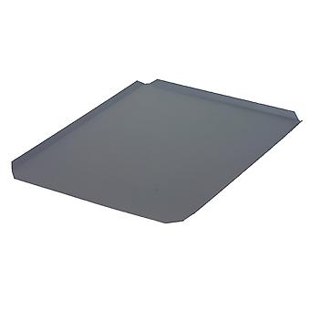 Dexam Bakers Pride Baking Sheet 30cm x 41cm