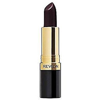 Revlon super glanzend Lipstick 4.2 g-Black Cherry