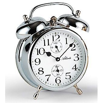 Atlanta Alarm Clock Unisex ref. 1058-19