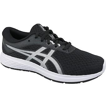 Asics Patriot 11 GS 1014A070002 running all year kids shoes
