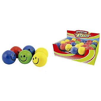 Sport One 3 Ball Suaves (Babies and Children , Toys , Others)