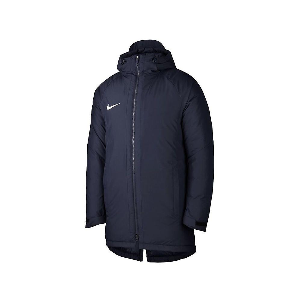 Nike Dry Academy 18 893798451 universal Winter Herren Jacken