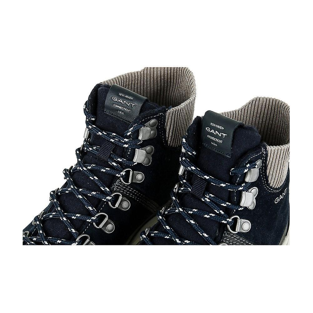 Gant Tomas 19643887g69 Universal Winter Men Shoes