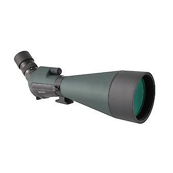 BRESSER Condor 24-72x100 Spettro