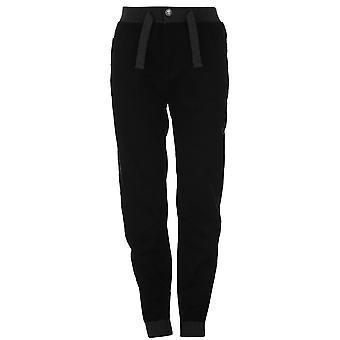 Geen angst kinderen Jog Jeans Junior broek broek bodems Denims 2 zakken
