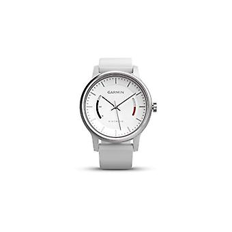 Garmin Unisex Ref Watch. 010-01597-03