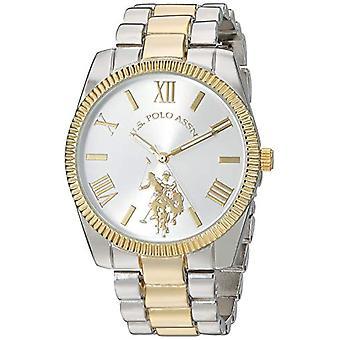 U.S. Polo Assn. Donna Ref watch. USC40253