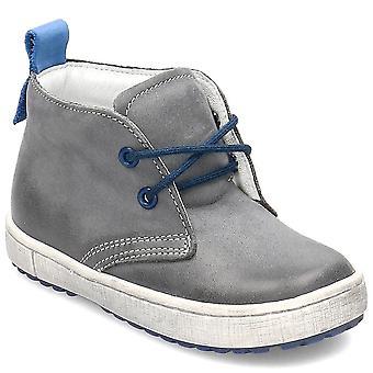 Emel E215019 universal all year infants shoes