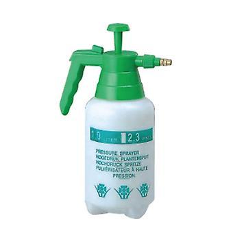 1L Bottiglia di plastica per spruzzatori a pressione del palmare